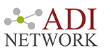 3955276-logo