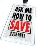 ask-me-how-to-save-lanyard-badge-employee-29536642
