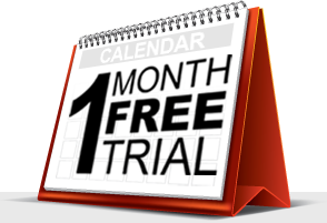 monthly_trial_calendar_v2