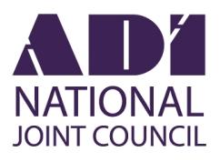 logo-adinjc