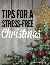 Tips-for-a-stress-free-Christmas
