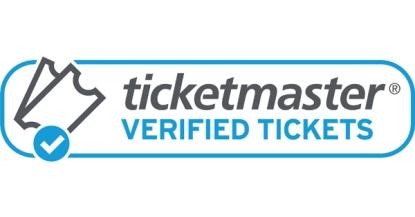 Ticketmaster Verified Tickets (PRNewsFoto/Live Nation Entertainment)