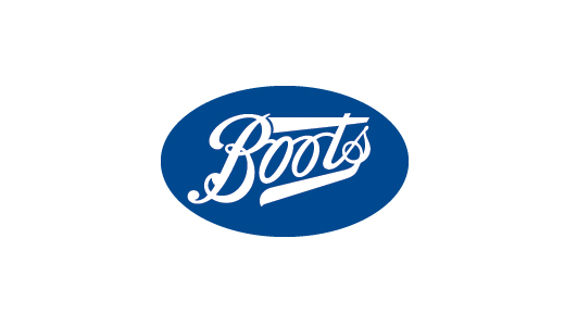 boots-logo-1274352429
