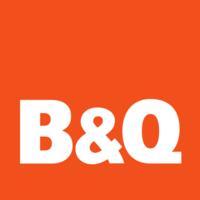 B&Q_logo