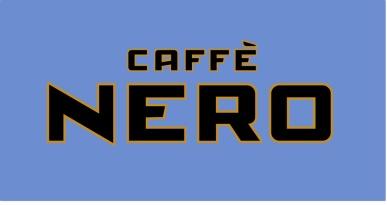 cafe-nero-logo-1