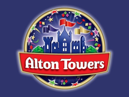 deals-alton-towers-package1