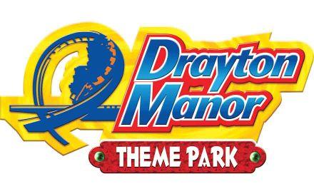 drayton_manor_logo