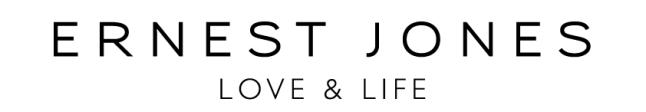Ernest-Jones-logo-Jan-2012