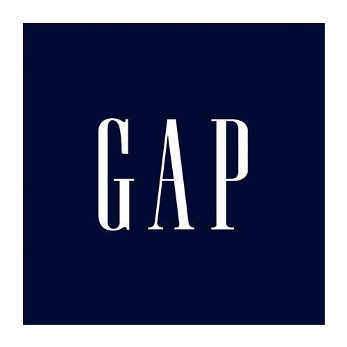 gap-1403027136