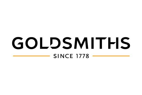 goldsmiths-logo-sm