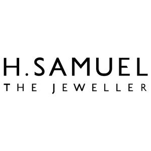 h.samuel-logo