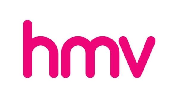 hmv_logo_26401