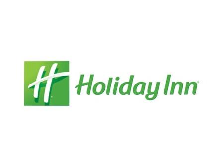 holiday-inn