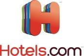 Hotelscom logo 2012