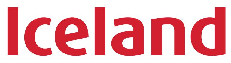 Iceland_logo_wordmark