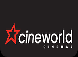 logo_cineworld-cinemas