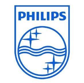 Logo_Philips_Electronics