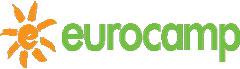 logo_stort_20151217-171720_240
