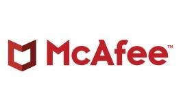 McAfeelogo-580x358