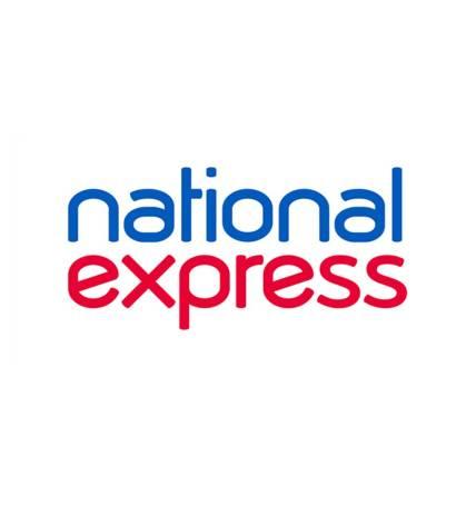 national_express_logo