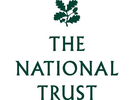 national_trust_logo