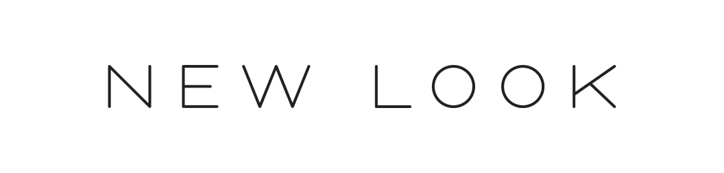 New-Look-Logo-Linear