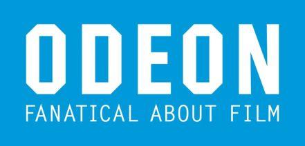 odeon-logo