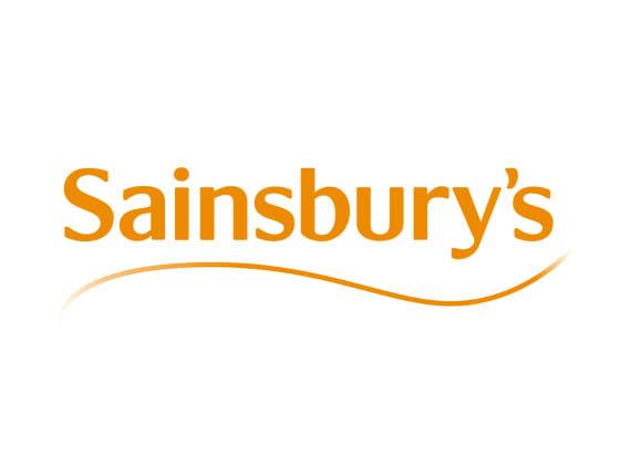 sainsbury-s