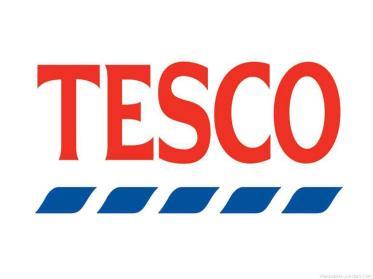 Tesco_Logo_Wallpaper