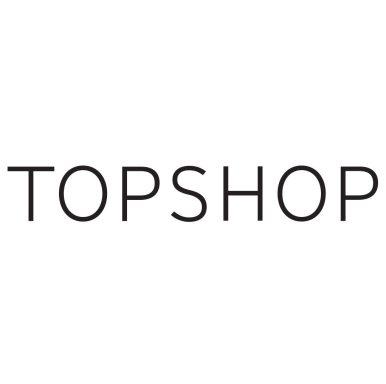 Topshop-Logo-e1489954487948