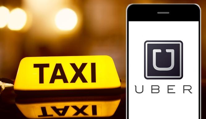 Uber-Taxi-Logo-Smartphone