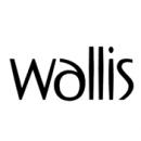wallis-logo-130x130