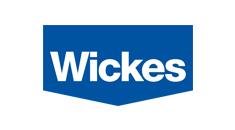 wickes-logo