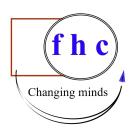 fhc logo1