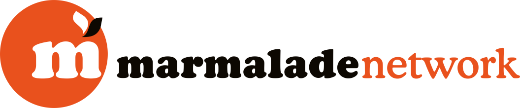 marmalade-network-logo