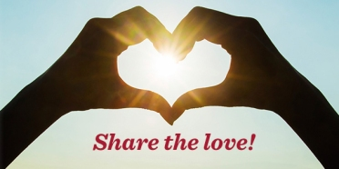 Share-the-Love-Blog-Feature-Image