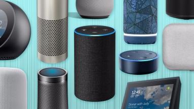 best-smart-speaker-100748416-orig