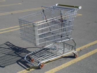 shopping_cart_new_york