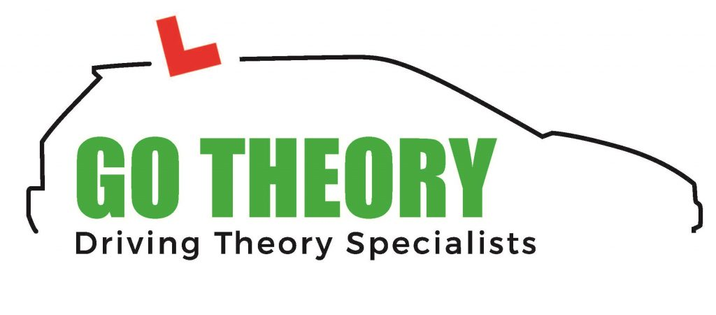 go-theory-full-colour-1024x450