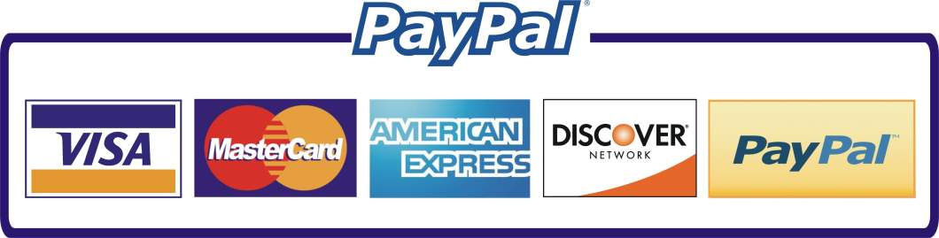 PayPal-payment-methods